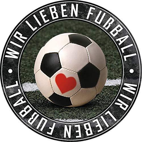 Adventskalender Fussball 2019 Inhalt Preise