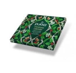 Pukka Bio Tee Adventskalender, 43 g - 1